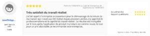 pages_jaunes_avis_1