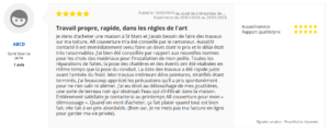 pages_jaunes_avis_2